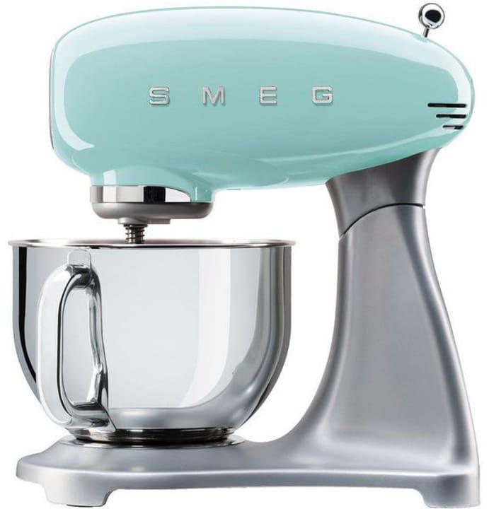 50's Retro Style Robot de cuisine Smeg 785300136782 Photo no. 1