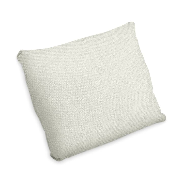 MAGS 09 coussin HAY 360398500000 Photo no. 1