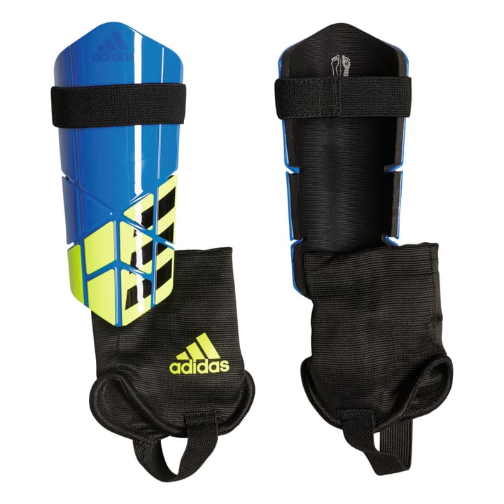 X Club Fussball-Schoner Adidas 461940100340 Farbe blau Grösse S Bild-Nr. 1