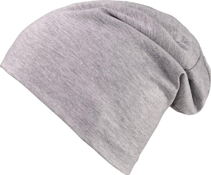 Bonnet pour enfant Areco 466994800081 Couleur gris claire Taille one size Photo no. 1