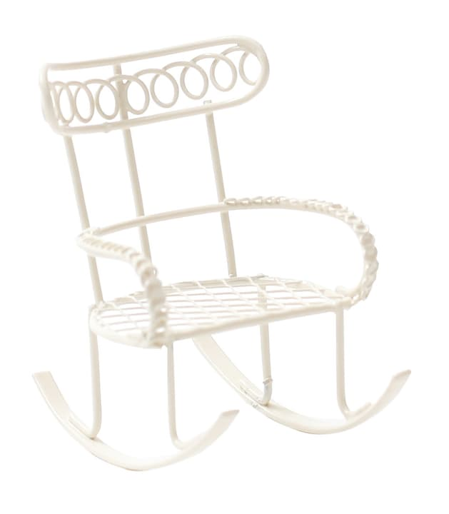 Mini-Gardening Chaise de jardin I AM CREATIVE 659768100000 Photo no. 1