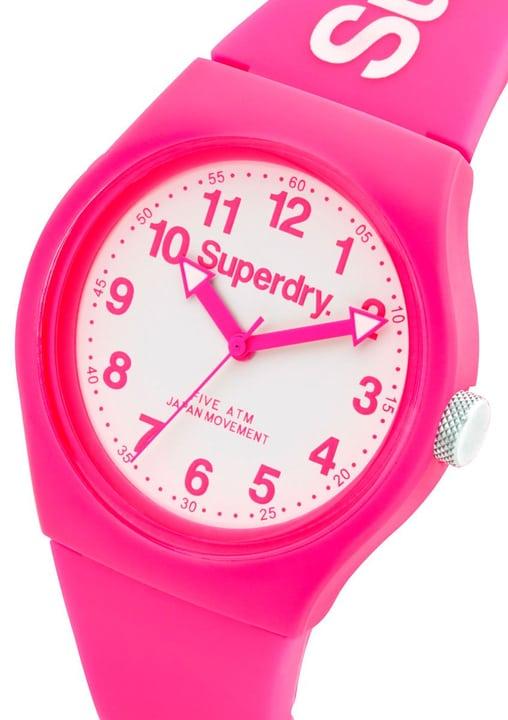 orologio SYG164PW Orologio Superdry 760722700000 N. figura 1