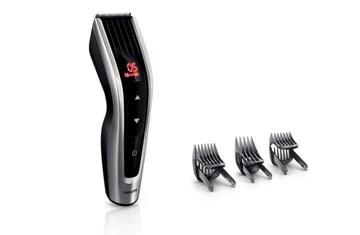 HC7460/15 série 7000 Tondeuse à cheveux Philips 785300124887 Photo no. 1