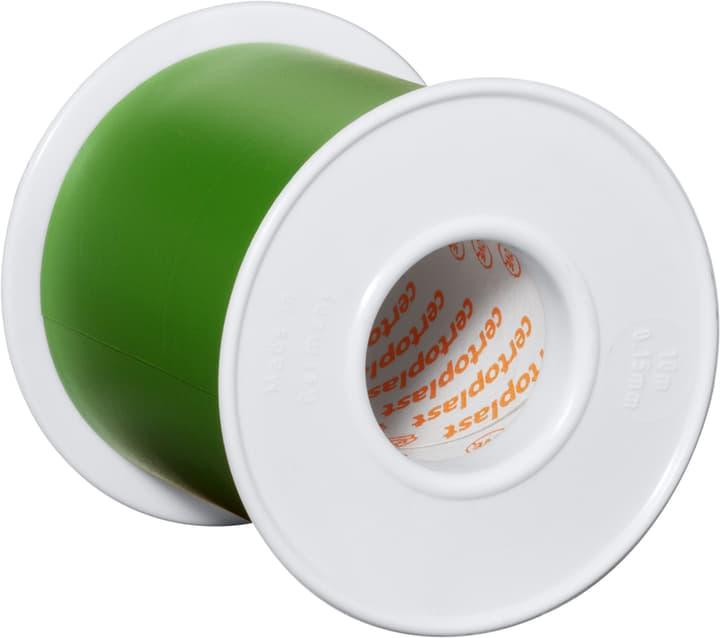 M-tac Tape 5 cm x 10 m 673068600000 Couleur Vert Photo no. 1