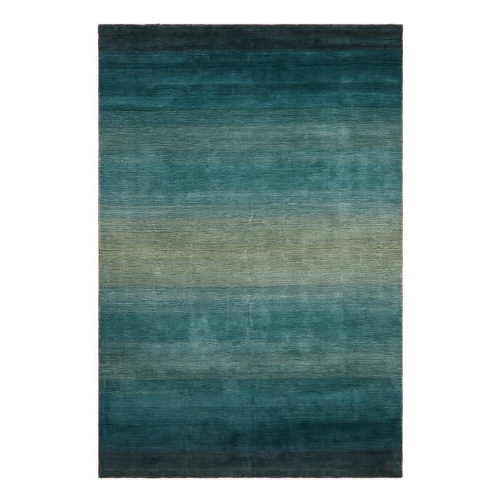 GRADUATION Tapis 371083300000 Dimensions L: 200.0 cm x P: 300.0 cm Couleur Bleu Photo no. 1
