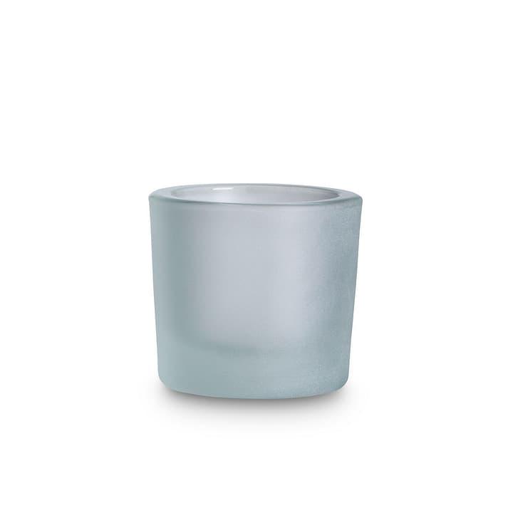BUNT Porte-bougies chauffe-plat 396081900000 Dimensions L: 6.5 cm x P: 6.5 cm x H: 5.8 cm Couleur Clair Photo no. 1