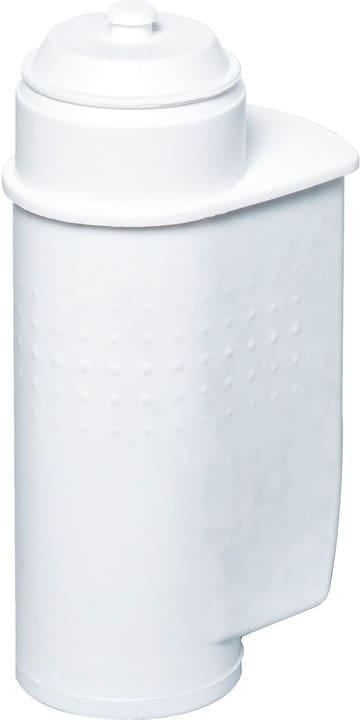 BRITA Intenza TZ 70003 Filtre eau Siemens 785300145929 Photo no. 1
