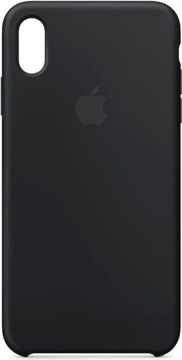 iPhone XS Max Silicone Case Case Apple 785300139091 Photo no. 1