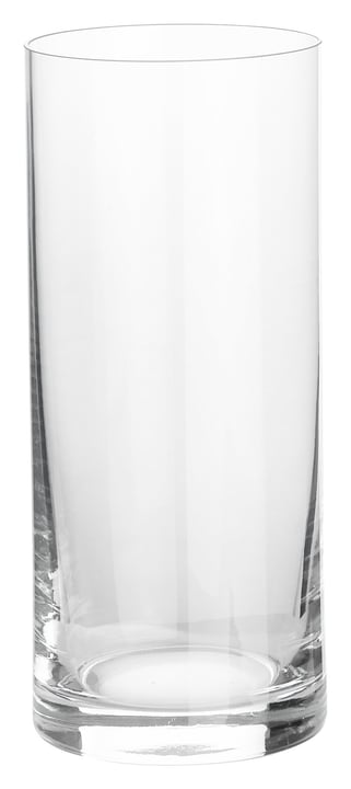 LILY II Vase 440613200000 Bild Nr. 1