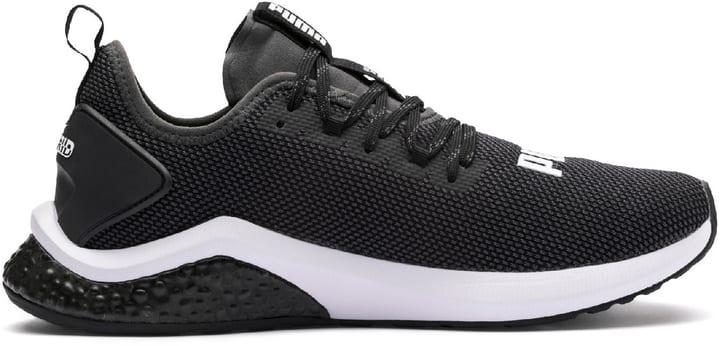 Hybrid NX Chaussures de fitness pour hommes Puma 461724244520 Couleur noir Taille 44.5 Photo no. 1