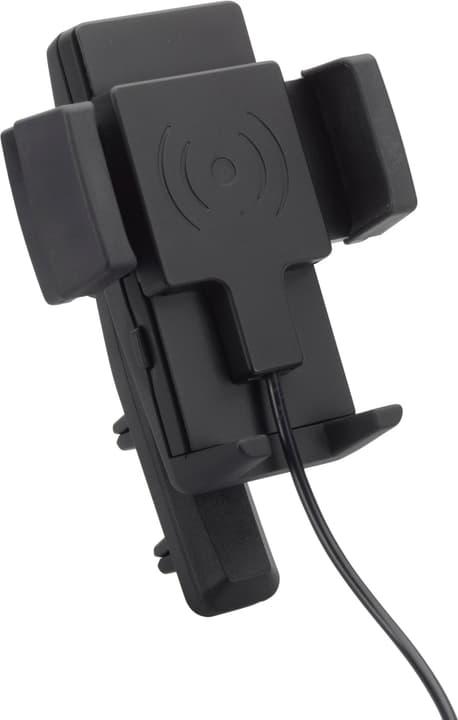 Wireless Charger Smartphone-Halter HR 620860900000 Bild Nr. 1