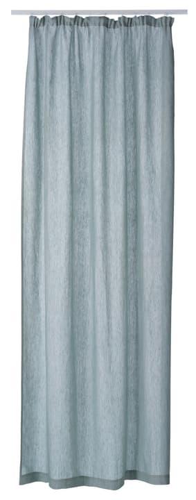 RAMON Tenda preconfezionata coprente 430254821841 Colore Azzurro Dimensioni L: 140.0 cm x A: 250.0 cm N. figura 1