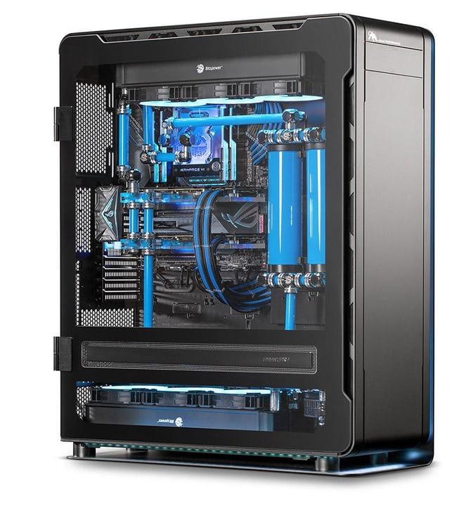 PC Craft 2 R4 Desktop Joule Performance 785300141381 Bild Nr. 1