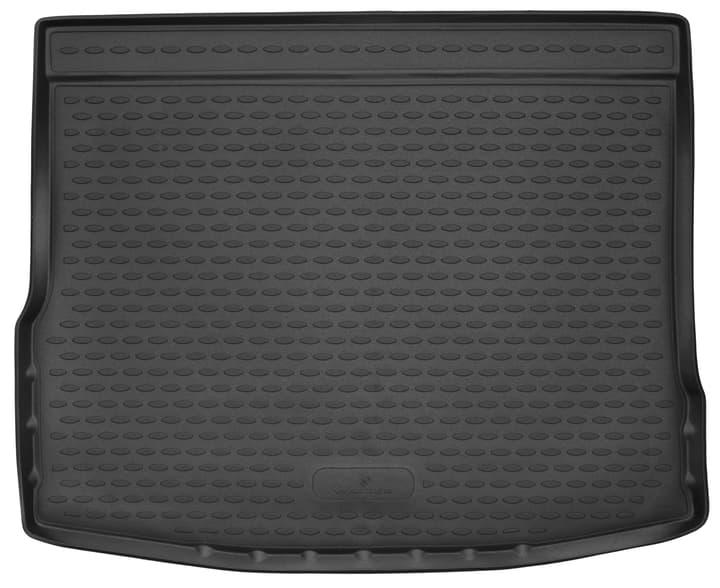 VW Tapis de protection p. coffre WALSER 620377700000 Photo no. 1