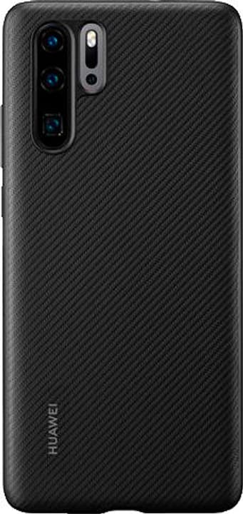 Hard-Cover black Coque Huawei 785300143393 Photo no. 1