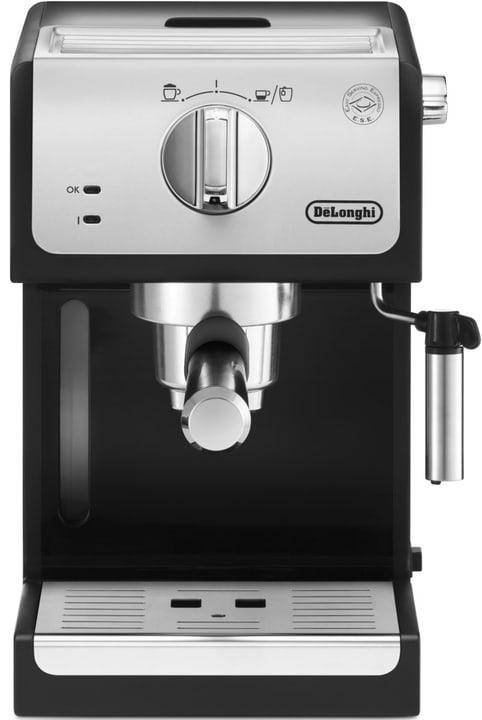 ECP33.21 Macchina da caffè espresso De Longhi 717456100000 N. figura 1