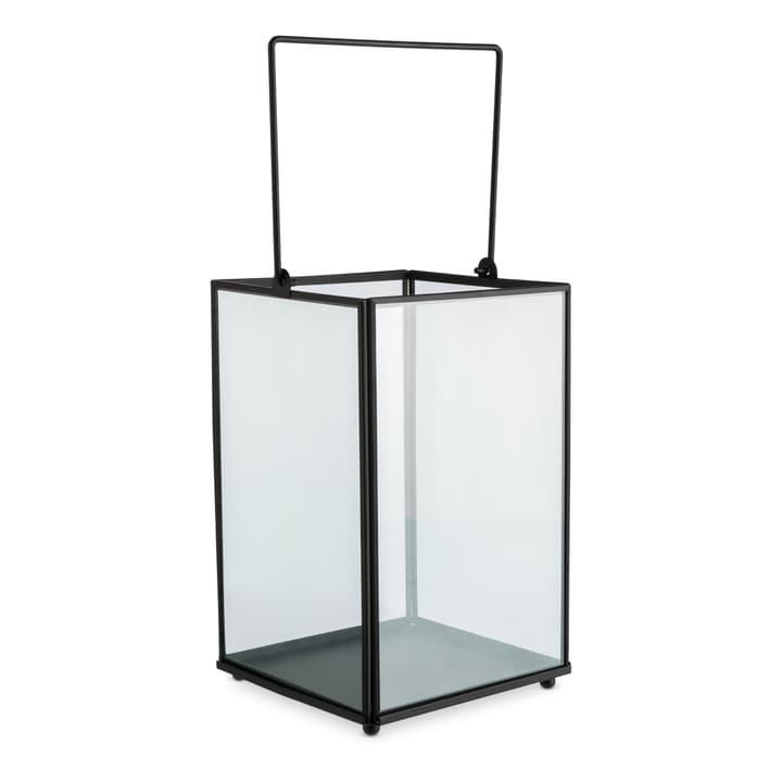 LOLA lanterna 390240800000 Dimensioni A: 25.5 cm Colore Nero N. figura 1