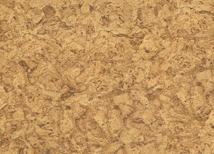 Dekofolien selbstklebend Segovia Kork D-C-Fix 665844300000 Bild Nr. 1