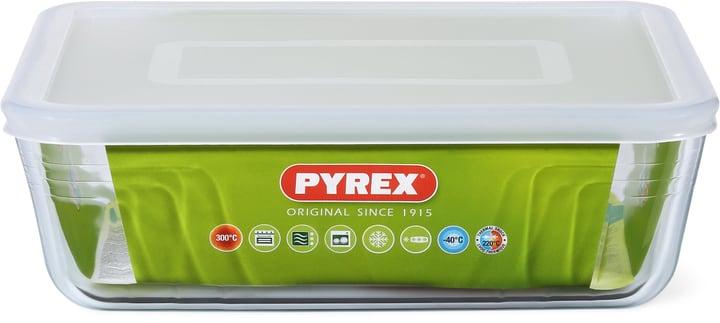 PYREX Plat au four Cook Store Pyrex 701609200000 Photo no. 1