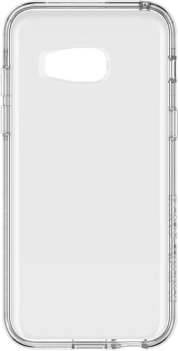 Outdoor Cover Clearly Protected transparent Coque OtterBox 785300140625 Photo no. 1