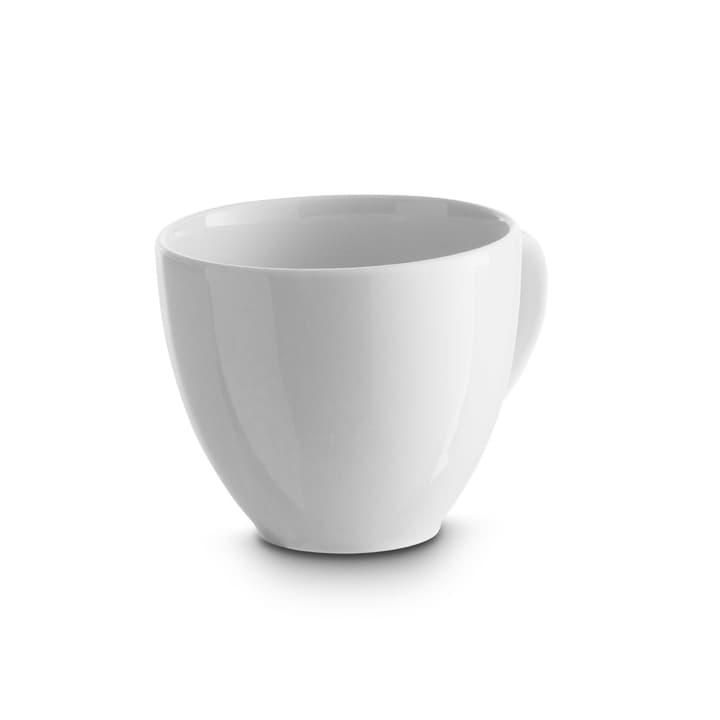 JAZZ Tazza da caffè KAHLA 393003717953 Dimensioni L: 8.1 cm x P: 8.1 cm x A: 7.8 cm Colore Bianco N. figura 1