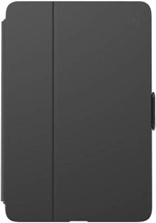 Balance Folio for iPad Mini 5 Guscio duro Speck 785300144468 N. figura 1