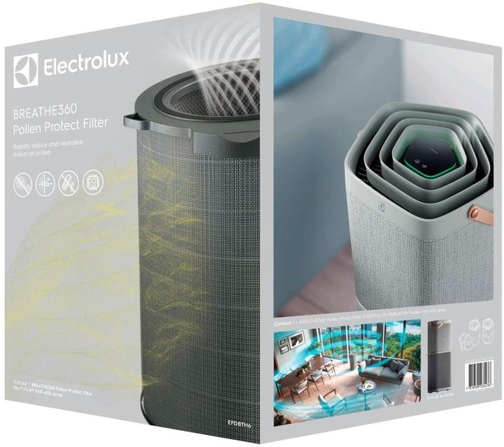 EFDBTH6 Filtre purificateur d'air Electrolux 785300152256 Photo no. 1