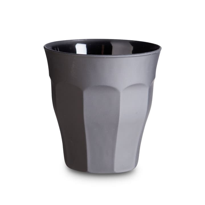 PICARDIE Bicchiere per l'acqua 25cl. 393143100000 N. figura 1
