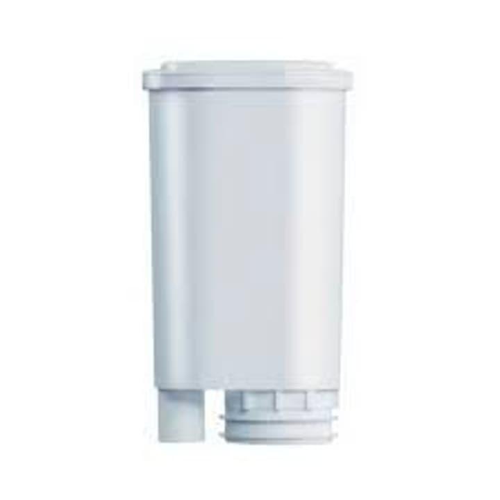 Filtre à eau-cartouche blanc Koenig 785300128188 Photo no. 1