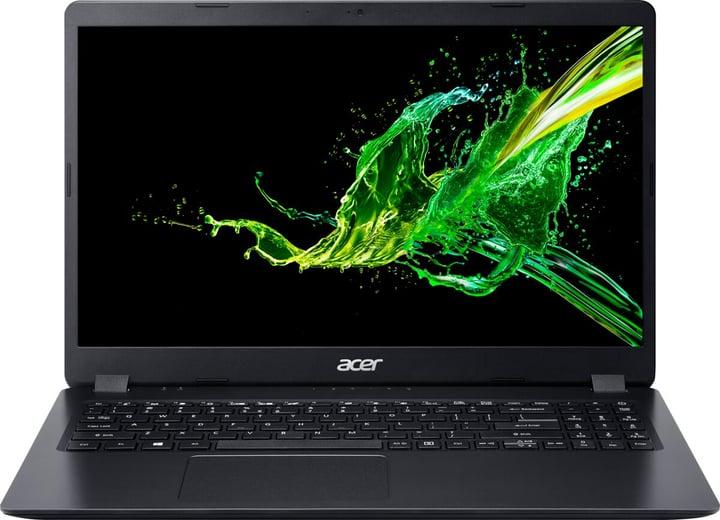 Aspire 3 A315-54-57HA Notebook Acer 798494300000 Bild Nr. 1