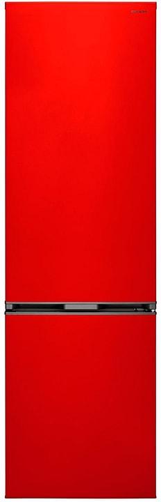 Réfrigérateur / congélateur SJ-BA05IMXR2 Réfrigérateur / congélateur Sharp 785300143333 Photo no. 1