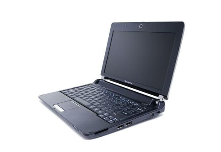 L-Netbook Packard Bell DOT.S2 Packard Bell 79770670000010 Bild Nr. 1