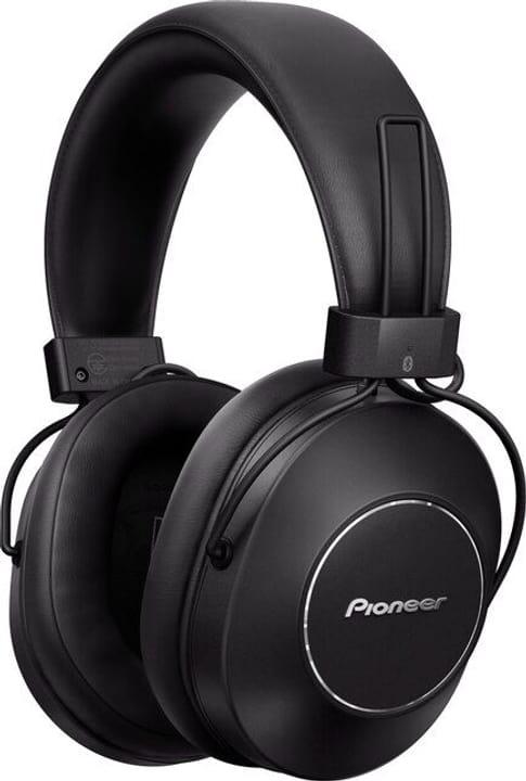 SE-MS9BN-G - Schwarz Over-Ear Kopfhörer Pioneer 785300144656 Bild Nr. 1