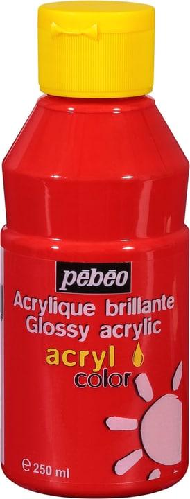 Pébéo Acrylcolor Pebeo 663551374405 Photo no. 1