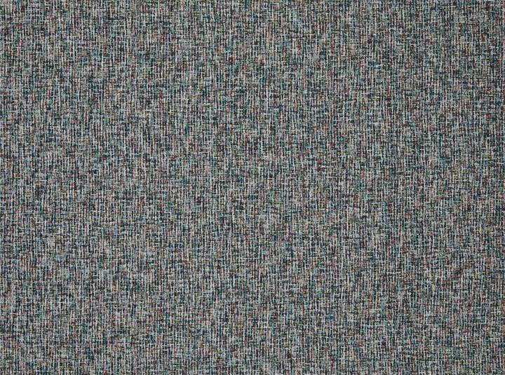 CHERIA Tovaglietta 450536300000 N. figura 1