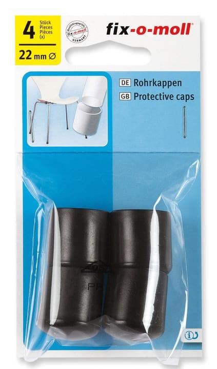 Rohrkappe Fix-O-Moll 607085600000 Bild Nr. 1