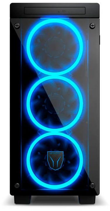 Erazer X67079 Desktop Medion 785300141376 N. figura 1