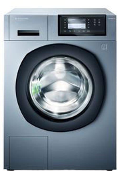Waschmaschine SpeedLine 519 U