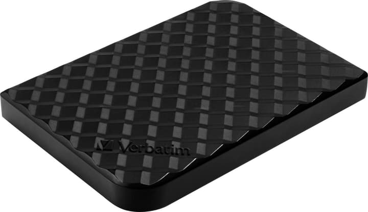 "disque dur externe StorenGo 2.5"" 4TB USB 3.0 Disque Dur Externe HDD Verbatim 798230200000 Photo no. 1"