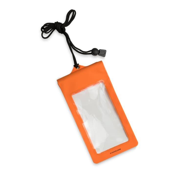 PHONE Caso per mobile impermeabile 386308800000 N. figura 1