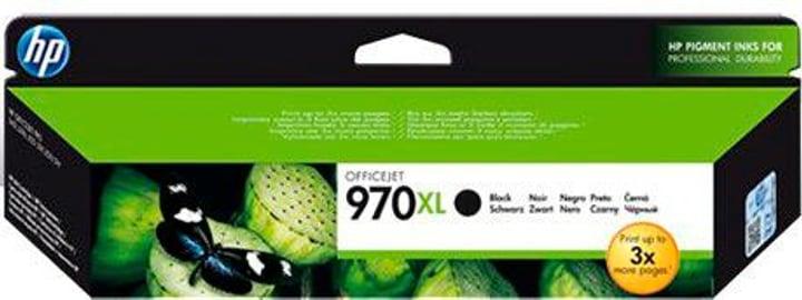 970XL noir Cartouche d'encre HP 795825100000 Photo no. 1
