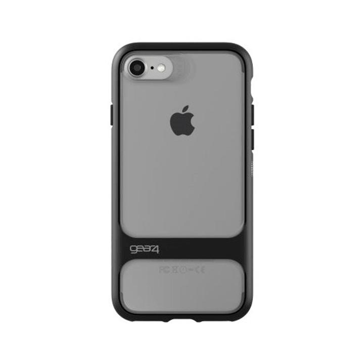 D30 Soho iPhone 7 nero Gear4 785300123809 N. figura 1