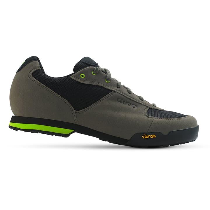 Rumble VR Chaussures de cyclisme Giro 493211743020 Couleur noir Taille 43 Photo no. 1