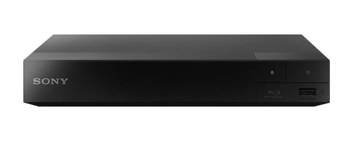 BDP-S3700 Lecteur Blu-ray Sony 771139100000 Photo no. 1