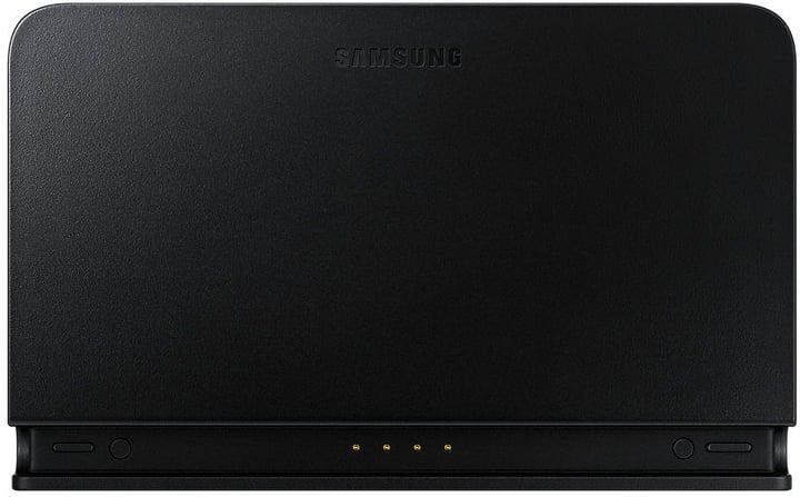 Socle POGO EE-D3100 quai de chargement Samsung 785300138785 Photo no. 1