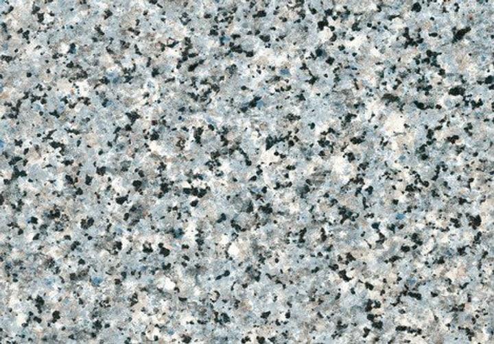 Feuilles autocollantes de décoration Porrinho D-C-Fix 665845300000 Couleur Gris-bleu Taille L: 200.0 cm x L: 45.0 cm Photo no. 1