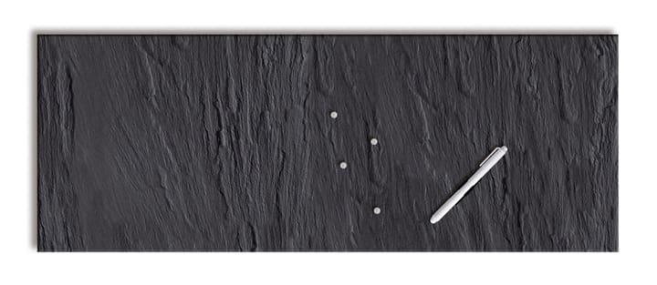 CEDRIC Lavagna magnetica 432010230881 Dimensioni L: 80.0 cm x A: 30.0 cm N. figura 1