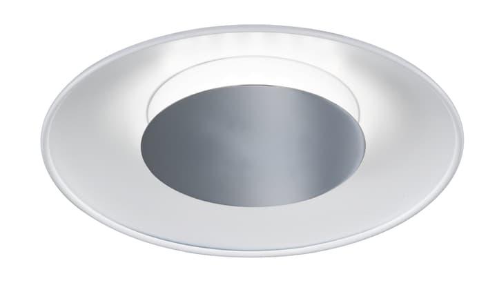 RONDO/RUFO Lamp. da parete/Plafoniera 420357400000 N. figura 1