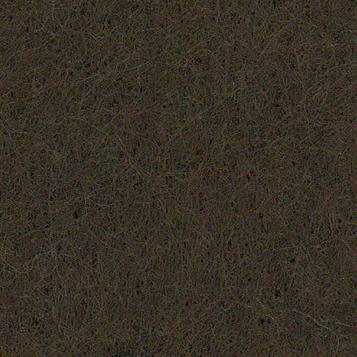Fogli di feltro 30 x 45cm Art & Décor (Preba) 665701000000 Colore Marrone N. figura 1