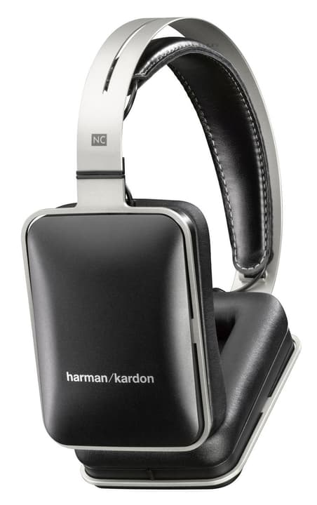 Kardon NC Noise Cancelling Bügelkopfhörer Harman 77274920000013 Bild Nr. 1